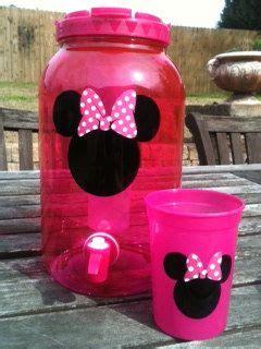 Dispenser Sharp Baby Lover 39 best juice dispensers images on drink