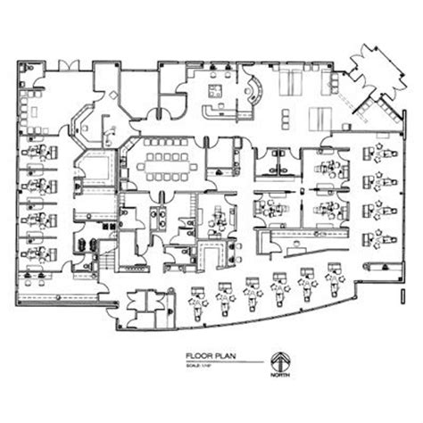 wells fargo floor plan design competitions dental office design and wells on
