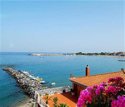 hotel costa azzurra giardini naxos hotel giardini naxos dintorni di taormina