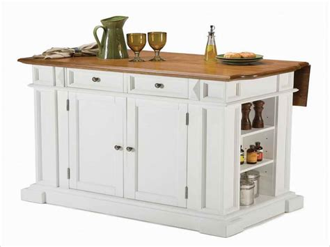 kitchen islands with wheels small kitchen islands on wheels home depot narrow