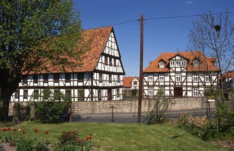wohnungen immenhausen stadt immenhausen historischer stadtspaziergang in