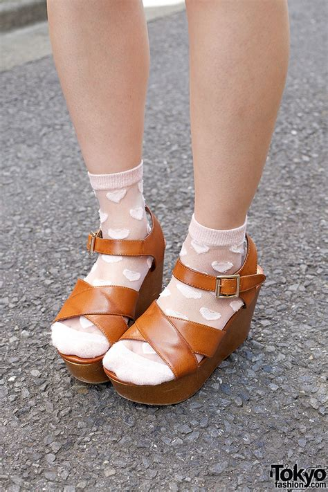 socks and sandals song socks and sandals song lyrics 28 images 7 things you