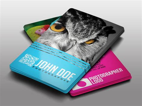 cool photography business cards templates 17 best photography business card templates