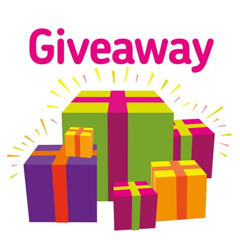 Blog Giveaway - 5 ways to promote your blog giveaways on blast blog