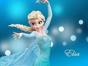elsa snow queen disney princess photo 37988469 fanpop