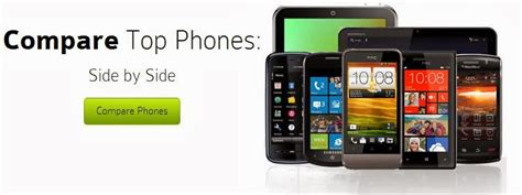 best wireless plans best cell phone plans