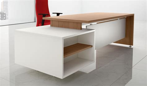 go 8 all products office furniture colombini casa