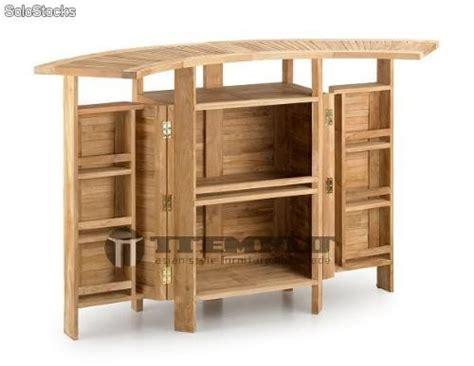 mueble barra bar mueble bao a medida stunning muebles de bao para lavabos