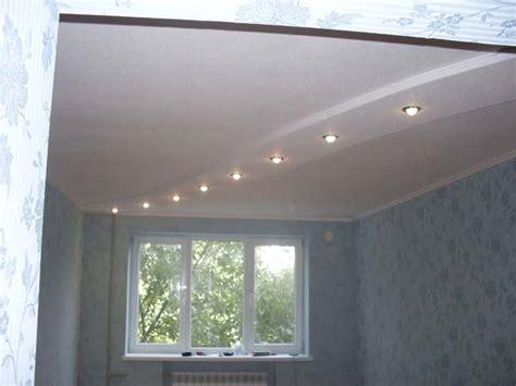 monter un faux plafond en pvc 224 pessac tarif artisan carreleur soci 233 t 233 lljzlf