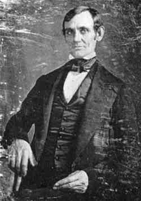 abraham lincoln biography early years about abraham lincoln and the postville courthouse