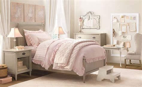 toddler girl bedroom striking tips on decorating room for toddler girls