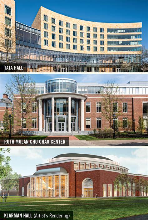 Harvard Md Mba Alumni by The Evolving Hbs Cus Alumni Harvard Business School