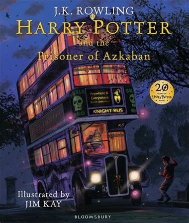 harry potter and the 1408845660 harry potter and the prisoner of azkaban illustrated edition book by j k rowling hardcover