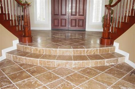 Tile Flooring Buying Guide Quiet Corner