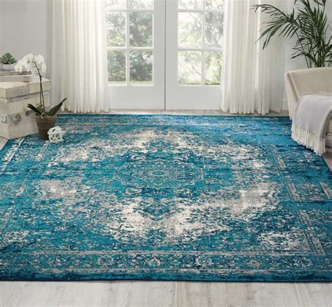 10 Rug Teal by 10 Teal Rugs That Had Way Far Teal Rugs