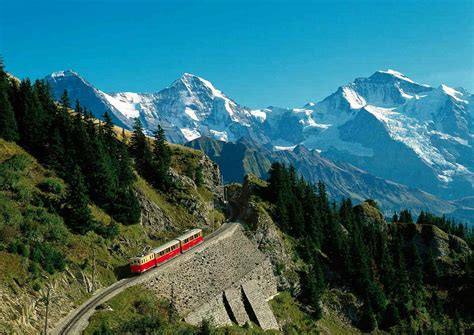 in switzerland most beautiful places to visit in switzerland travelling