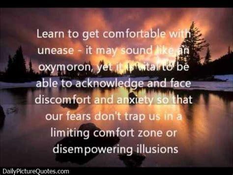 Spiritual Wisdom quotes about spiritual wisdom 40 quotes