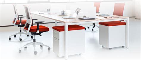 muebles oficinas actiu mobiliario de oficina asturalba