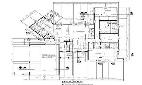 residential house plans residential house foundation blueprints residential house plans blueprints house drawings