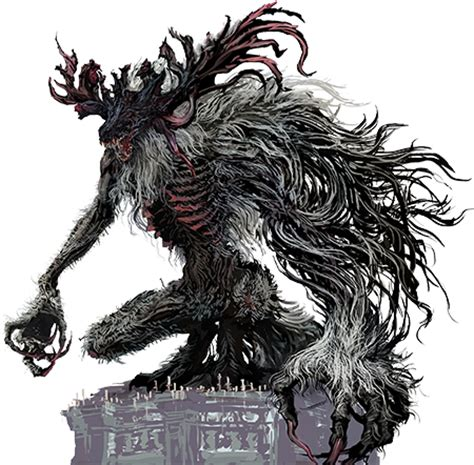 bloodborne bestiary game | ps4 playstation