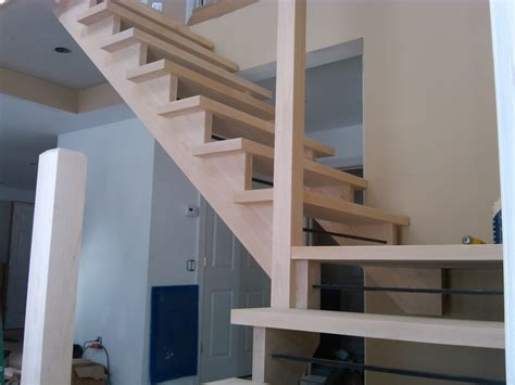 Kitchen Storage Design Ideas Prefab Stairs Ideas Railing Stairs And Kitchen Design