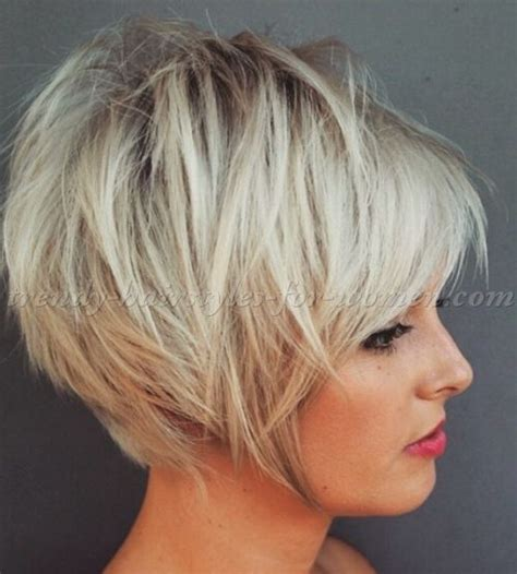 pixie to long hair extensions 17 best ideas about pixie haircut long on pinterest cute
