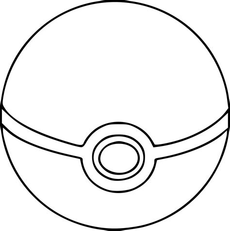 pokemon pokemon mandala coloring pages pokemon images
