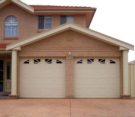 Be Aware Of General Prices Before You Start Buying Garage Garage Door Price