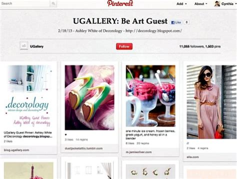 www pinterest com how to use pinterest to build trust and loyalty social