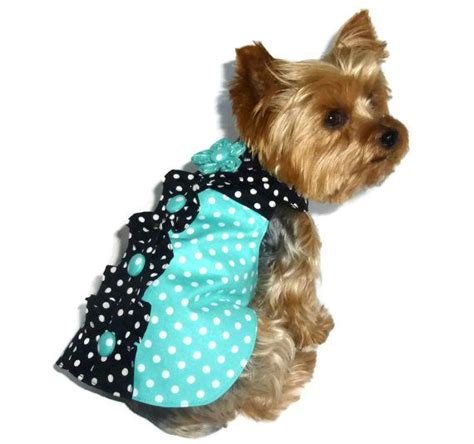 Pattern For Yorkie Clothes | best 25 dog clothes patterns ideas only on pinterest