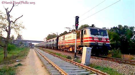 Next 10 H sirhind saharsa jansadharan special unreserved 04912 travel forum railway enquiry