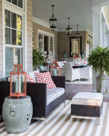 porch decor 17 best images about conservatory or screened porch on