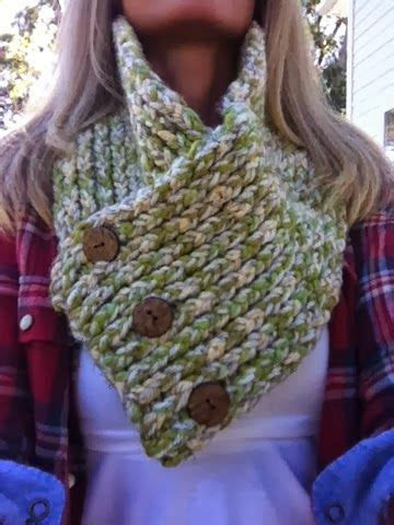 easy loom knitted scarf easy loom knit cowl scarf directions loom knitting knifty
