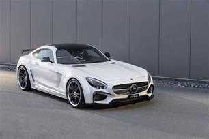 official fab design mercedes amg gt s areion gtspirit