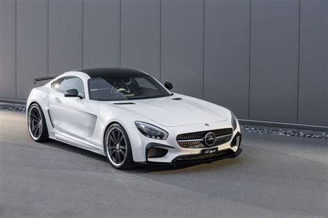 what does amg on a mercedes new 2016 mercedes amg gt s 2dr coupe car interior