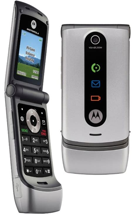 motorola tracfone flip phone motorola w376g tracfone stylish phone with double