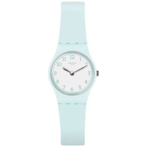 Lifestyle Original Swatch Pikabloo Gn250 146 best mis relojes swatch favoritos images on