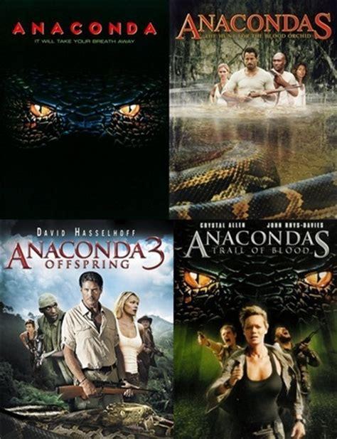 film ular anaconda full movie anaconda movie www pixshark com images galleries with