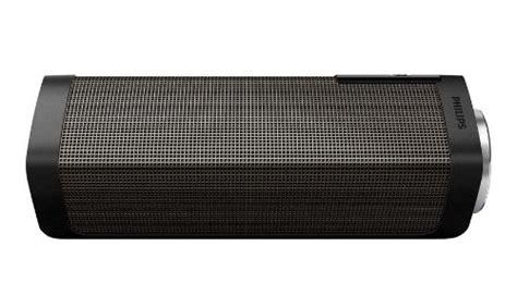 comparamus philips sb7100 enceinte portable shoqbox bluetooth sans fil 8w