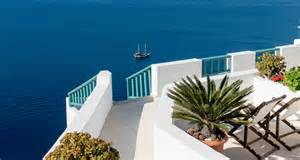 Different Style Of Houses by Santorini Hotels Oia Santorini Apartments Studios