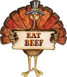 monday thanksgiving humor search engine journal