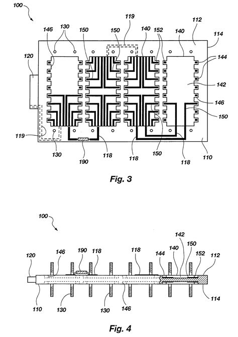 integrated circuits testing testing of integrated circuit 28 images patent us8294483 testing of integrated circuits