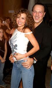 thalia and tommy mottola planet thalia