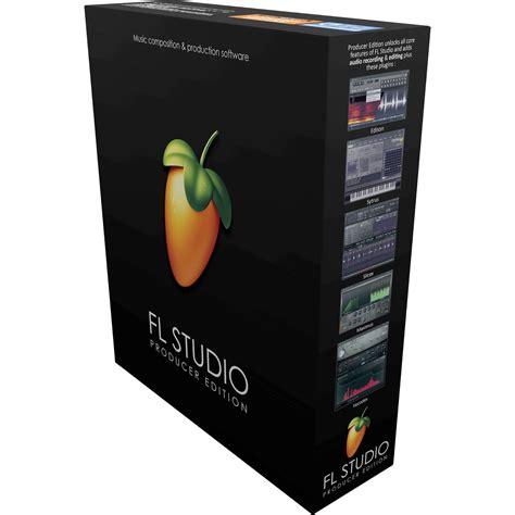 fl studio 8 download full version free aresuggest free download fl studio 12 producer edition full version