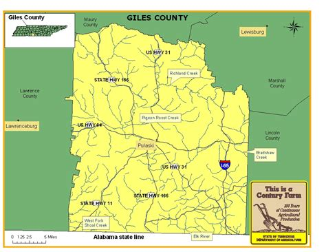 Giles County Property Records Tennessee Casino Map Wisconsin Map