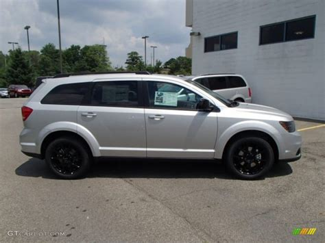 bright silver moon a journey story books dodge journey sxt 2015 blacktop autos post