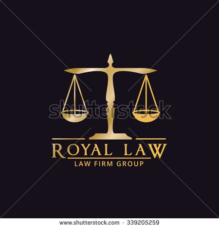 image gallery law logo