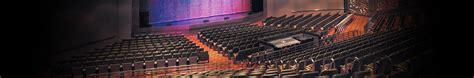 borgata event center seating chart 3d the box concert venue borgata hotel casino spa