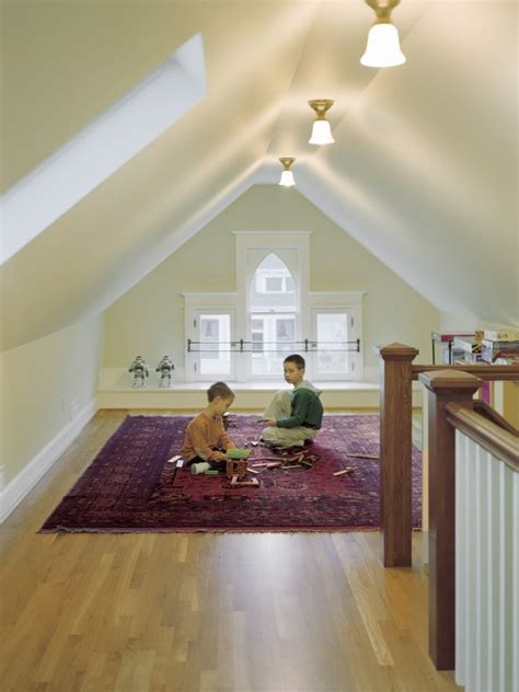 cape cod attic bedroom ideas 95 best things to do with upstairs cape cod bedrooms