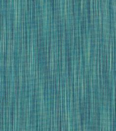 Upholstery Reno by Aqua Blue Woven Upholstery Fabric Aqua Tweed Fabric For